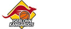 Kangaroos_Logo