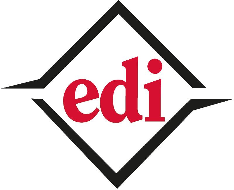 edi-only-s