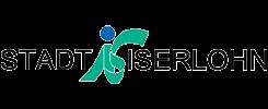 logo_stadt_iserlohn