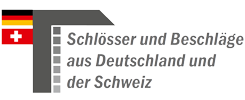 logo_swisshardware