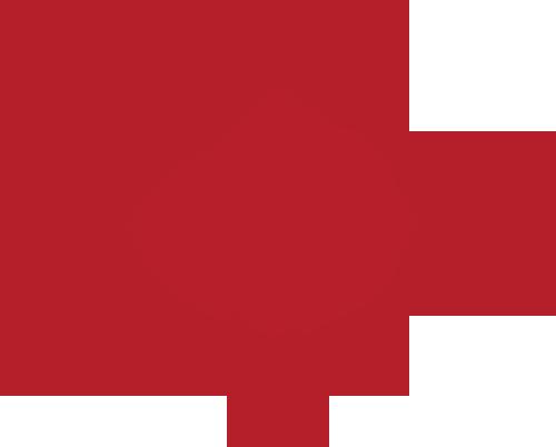 Erich Dieckmann GmbH Beschlagfabrik