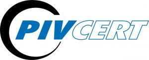 PIV Logo