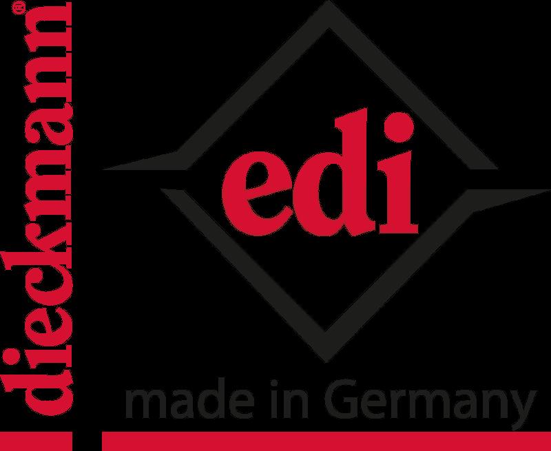 Erich Dieckmann GmbH