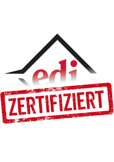 box_zert_fensteroliven