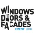 WDF-Logo-2018